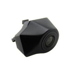 Spesifikasi Navinio Ccd Car Front View Logo Kamera Kamera Untuk Kia Sportage R Dari 2011 2012 Parkir Air Malam Visi Hd 170 Derajat Oem Terbaru