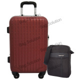 Harga Navy Club Koper Hard Case Abs 3183 20 Inch Merah Navy Club Tas Selempang Travel 8268 Hitam Branded