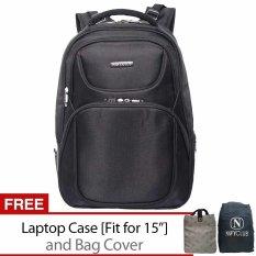 Beli Navy Club Tas Ransel Laptop 5862 Backpack Up To 15 Inch Bonus Bag Cover Dan Laptop Case Hitam Pake Kartu Kredit