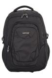 Beli Navy Club Ransel Laptop 8267 Hitam Navy Club Online