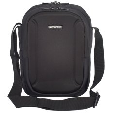 Jual Navy Club Tas Selempang Tablet Ipad Up To 10 Inch 8272 Hitam Di Indonesia