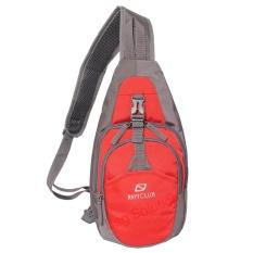 Beli Navy Club Tas Selempang Travel Tas Punggung 5521 Sling Bag Tas Pria Tas Wanita Merah B Secara Angsuran