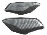 Harga Nemo Tutup Cover Body N Max Garnish Pijakan Kaki Samping Footstep Belakang N Max Motif Carbon Online