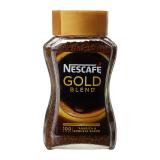 Diskon Nescafe Gold Eden Jar 50Gr Nescafe