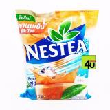 Spesifikasi Nestea Thai Milk Tea 13 Sachet Online
