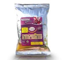 Jual Nestle Blackcurrant Nestle Professional 750Gr Branded