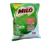 Situs Review Nestle Milo Professional Complete Mix 960Gr
