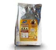 Beli Nestle Tea Tarik Nestle Professional 960Gr Murah Jawa Timur