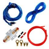 Daftar Harga Baru 1500 Watt Audio Amplifier Mobil Subwoofer Penguat Sub Struktur Kabel Rca Dari Kotak Sekering Not Specified