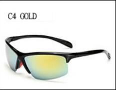 Baru 2017 Pria Malam Driver Kacamata Hitam Merek Hitam Lensa Night Vision Berperahu Glasses Goggles Mengurangi Silau Oculos De 001 Intl Di Tiongkok
