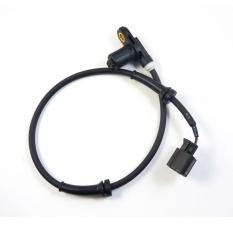 Baru 7M0927807C Roda Depan ABS Sensor Kecepatan For For FORD GALAXY KURSI VW SHARAN-Intl