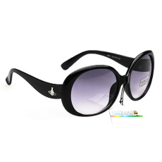 Baru Bayi Boys KIDS Anak Sunglasses Kacamata Kacamata Shades Eyewear Hadiah  UV400 10fdb3992e