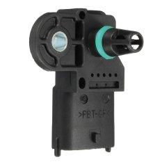 Jual Baru Harga Terbaik Peta Sensor Fo R Honda Untuk Ford Untuk Opel Untuk Mercedes 0261230099 Manifold Sensor Tekanan Udara Intl Murah