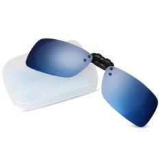 Jual Veithdia Merek Terpolarisasi Kacamata Hitam Pria Wanita Olahraga Roodoon Lapisan Miopia Klip Matahari Kacamata Penglihatan Malam Mengemudi Kaca 2202 Lengkap