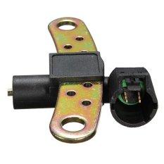 Jual Beli Baru Poros Engkol Sensor For Renault Kangoo Clio Laguna Permai Megane 7700101970 Tiongkok