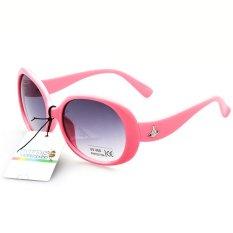 Model Kacamata Anak Kacamata Hitam Anak Bayi Perempuan Warna Kacamata UV400 f5438d222e