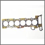 Beli Baru Untuk Bmw E39 E46 E60 E83 E85 Z3 Engine Cylinder Head Gasket 11127501304 Intl Online Murah