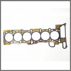 Harga Baru Untuk Bmw E39 E46 E60 E83 E85 Z3 Engine Cylinder Head Gasket 11127501304 Intl Fullset Murah