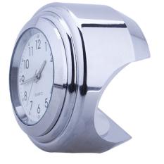 Baru Berkualitas Tinggi Sepeda Motor Jam Jam Tangan For Halley Motor Ruhr Universal 7 8 1 Oem Diskon 30