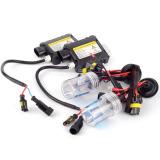 Spesifikasi Baru Dijual Panas Ramping Hid Xenon Kit 55 Watt H1 8000 Kb Lengkap Dengan Harga