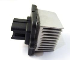 Baru HVAC Heater Blower Motor Resistor 7802A006 RU-691 untuk Lancer Outlander RVR 2007 2008 2009 2010 2011 2012 2013- INTL