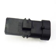 Baru Manifold Air Tekanan BOOST PETA Sensor 8200121800 8200105165 untuk Renault Clio II III Mk2 Mk3 Espace III IV Kangoo -Intl