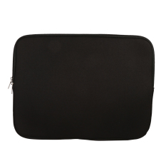 Spesifikasi A Baru Lembut Laptop Sleeve Case Casing Kantong Menutupi Untuk Mac Buku Udara Pro Retina 13 Inch Hitam Online