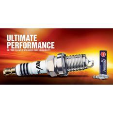 Daftar Harga Ngk Busi Iridium Yamaha R25 Cr9Eix Ngk