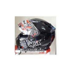 Nhk Helm Rx9 Rx 9 Rx 9 Solid Di Indonesia