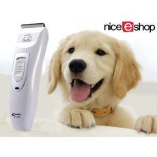 niceEshop Codos KP-3000 Digital Clipper Trimmer Kit untuk bulu anjing  kucing hewan peliharaan Mains 8ef27bc5ab