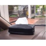 Harga Nickei Aksesoris Mobil Kotak Tisu N281