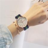 Toko Nilon Sederhana Untuk Pria Dan Wanita Beberapa Jam Tangan Siswa Korea Jam Tangan Jam Tangan Jam Tangan Wanita Lengkap