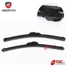 Diskon Produk Nissan Grand Livina Argento Aerofit Wiper Blade Pisang 24 14