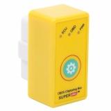 Diskon Nitro Super Obd2 Ecu Chip Tuning Box Interface Reset Button For Benzine Yellow Intl Oem Di Tiongkok