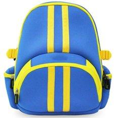 Jual Nohoo Hornet Tas Untuk Boys Girls Hewan Tas Neoprene Untuk Kidswaterproof Biru Intl Murah