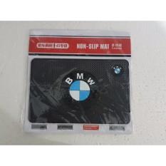 Non slip dash mat-Dashmat anti slip-sticky pad aksesoris varias BMW X1 X3 X5 X6 320 320i 520 520i 328 528 520d 318i E90 F10 F30 116i M4 428i 640i E36 Coupe