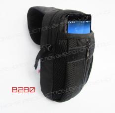 Spesifikasi Nordend Tas Handphone 6 B280 Raincover Online