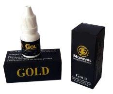 Norival Gold Norival Diskon 50