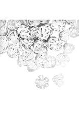Normal Manik-manik Bunga Topi Set 140 Perak