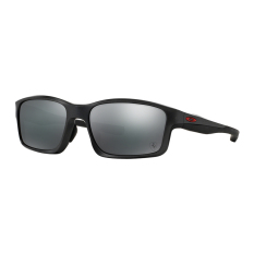 Review Oakley Active Performance Oo9252 925210 57 Mm Black Iridium Oakley Di Indonesia