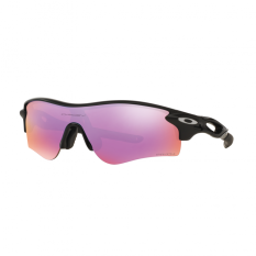 01bbb7a257 Oakley Sunglasses Radarlock Path (A) Oo9206 - Matte Black (920636)