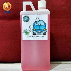 Jual Obat Jamur Kaca Jamur Jamur Body Dan Pembersih Kerak Mobil 1 Liter No Brand Grosir