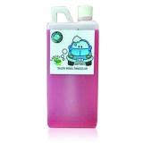 Review Pada Obat Jamur Kaca Jamur Jamur Body Dan Pembersih Kerak Mobil 1 Liter