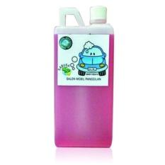 Harga Termurah Obat Jamur Kaca Jamur Jamur Body Dan Pembersih Kerak Mobil 1 Liter