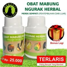 Obat Mabung Herbal Luar Sempati Obat Burung Sakit Mabung Tidak Tuntas Membasmi Kutu Dan Tungau Untu