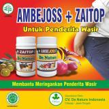 Obat Wasir Ambeien Herbal Diskon Akhir Tahun