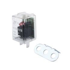 Spesifikasi Panas Oem Mobil 12 V 3 Jadilah Yang Pertama Estafet Memimpin Iampu Sinyal Kampanye Versus Lampu Flash Portable Merk Oem