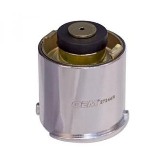 Pencarian Termurah Oemtools 27244R Multi Radiator Kendaraan Tutup Adaptor-Internasional sale - Hanya Rp901.520