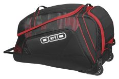 Ogio Travel Bag Big Mouth Stoke