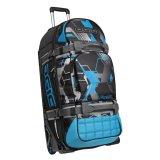 Jual Ogio Travel Bag Rig 9800 Hex Murah